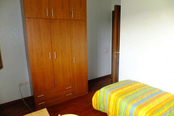 Appartamento in affitto a Roma, Tor Vergata, Arredato, 80 mq - Foto 12