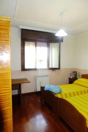 Appartamento in affitto a Roma, Tor Vergata, Arredato, 80 mq - Foto 16