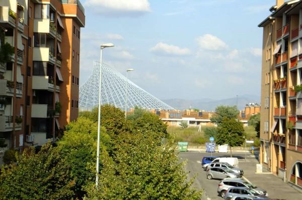 Appartamento in affitto a Roma, Tor Vergata, Arredato, 80 mq - Foto 19