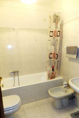 Appartamento in affitto a Roma, Tor Vergata, Arredato, 80 mq - Foto 2