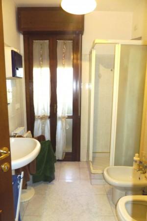 Appartamento in affitto a Roma, Tor Vergata, Arredato, 80 mq - Foto 14