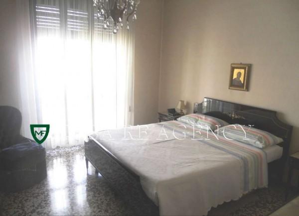 Villa in vendita a Induno Olona, Con giardino, 266 mq - Foto 18