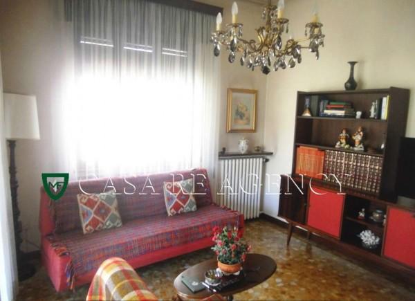 Villa in vendita a Induno Olona, Con giardino, 266 mq - Foto 22