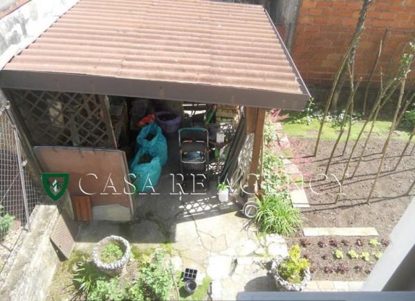 Villa in vendita a Induno Olona, Con giardino, 266 mq - Foto 6