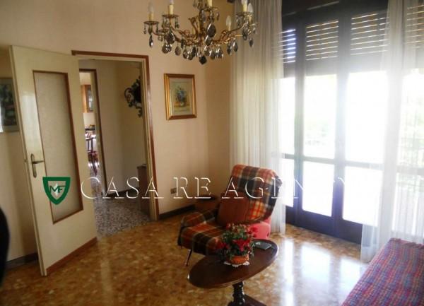Villa in vendita a Induno Olona, Con giardino, 266 mq - Foto 14