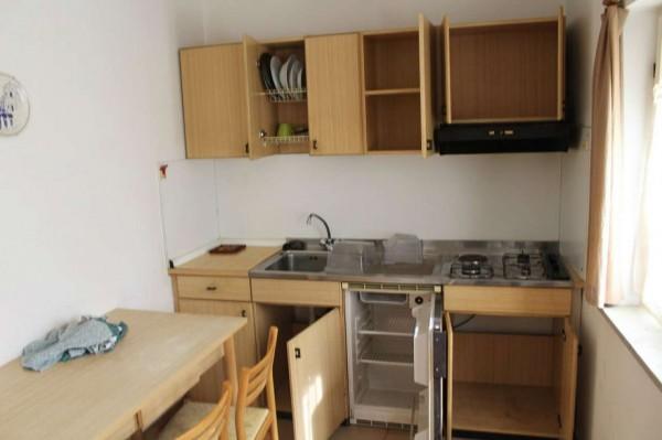 Appartamento in vendita a Mondovì, Breo, 120 mq