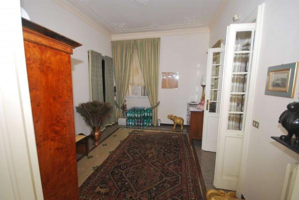 Appartamento in vendita a Genova, 205 mq - Foto 21