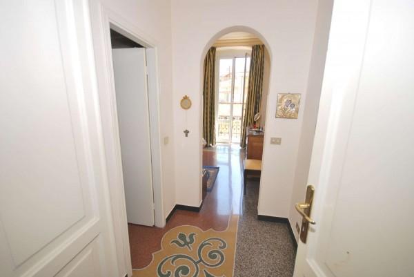 Appartamento in vendita a Genova, 205 mq - Foto 13