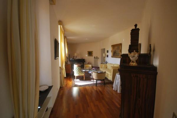 Appartamento in vendita a Genova, 205 mq - Foto 17