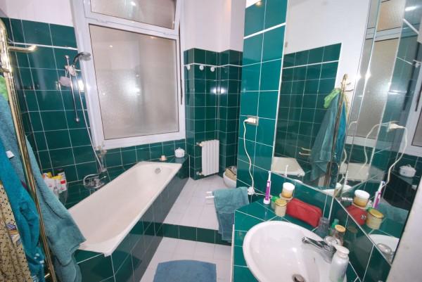 Appartamento in vendita a Genova, 205 mq - Foto 6