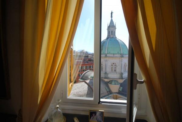 Appartamento in vendita a Genova, 205 mq - Foto 18