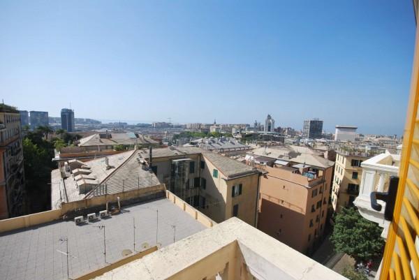 Appartamento in vendita a Genova, 205 mq - Foto 20