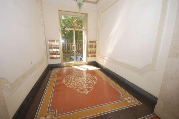Appartamento in vendita a Genova, 205 mq - Foto 5