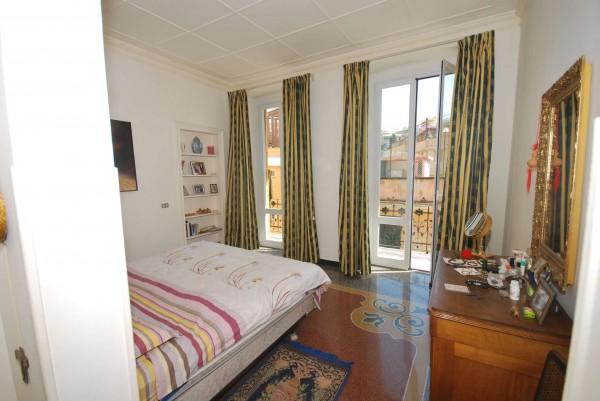 Appartamento in vendita a Genova, 205 mq - Foto 12