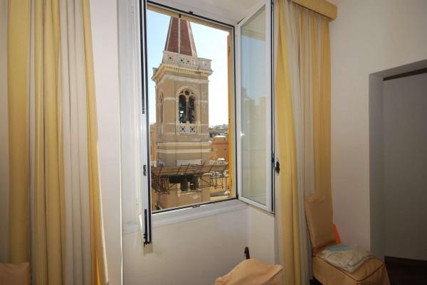 Appartamento in vendita a Genova, 205 mq - Foto 15