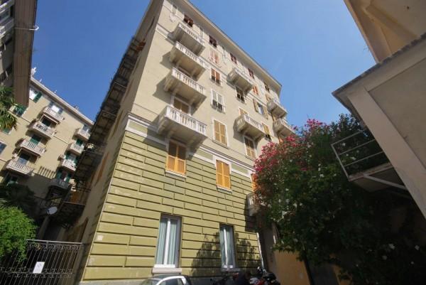 Appartamento in vendita a Genova, 205 mq - Foto 4