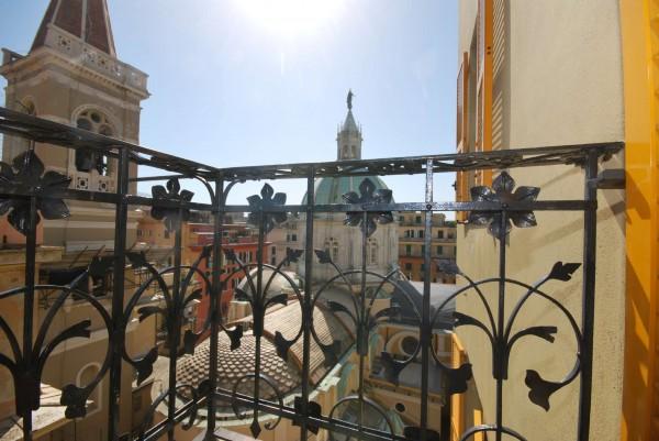 Appartamento in vendita a Genova, 205 mq - Foto 7