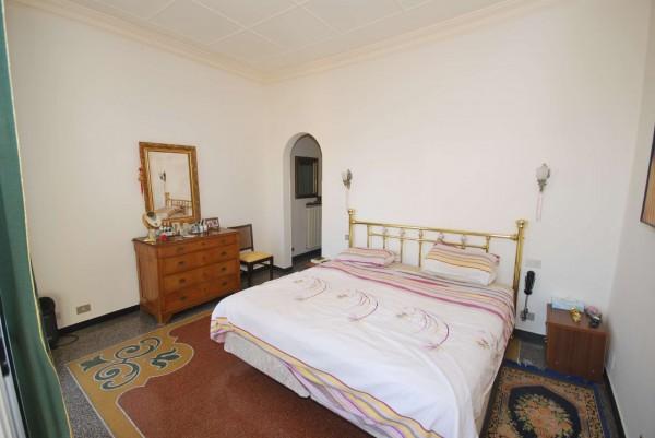 Appartamento in vendita a Genova, 205 mq - Foto 9