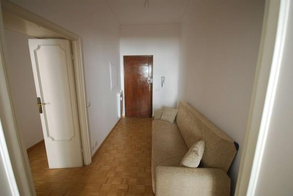 Appartamento in affitto a Genova, Arredato, 55 mq - Foto 9