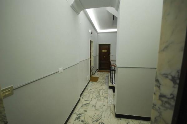 Appartamento in affitto a Genova, Arredato, 55 mq - Foto 15