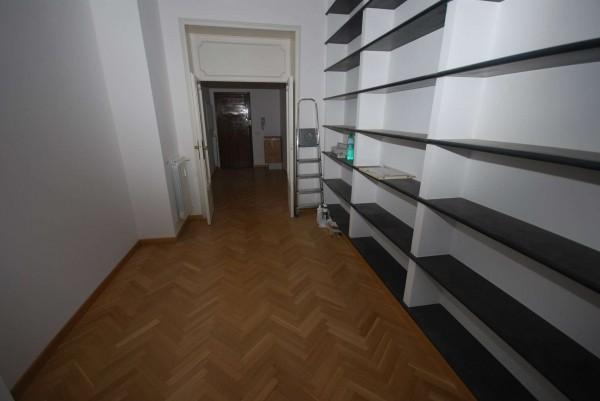 Appartamento in affitto a Genova, Arredato, 55 mq - Foto 16