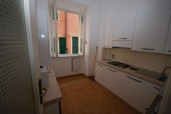 Appartamento in affitto a Genova, Arredato, 55 mq - Foto 5