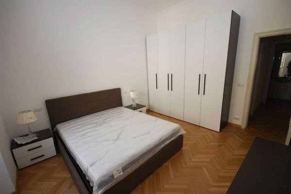 Appartamento in affitto a Genova, Arredato, 55 mq - Foto 7