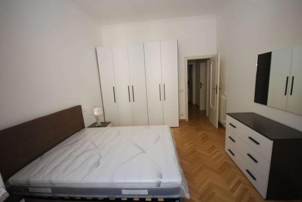 Appartamento in affitto a Genova, Arredato, 55 mq - Foto 6
