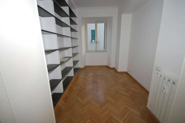 Appartamento in affitto a Genova, Arredato, 55 mq - Foto 14