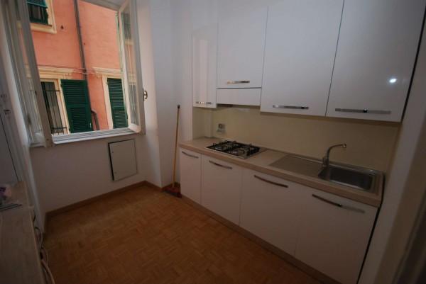 Appartamento in affitto a Genova, Arredato, 55 mq - Foto 4