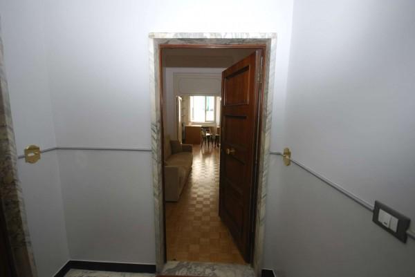Appartamento in affitto a Genova, Arredato, 55 mq - Foto 10