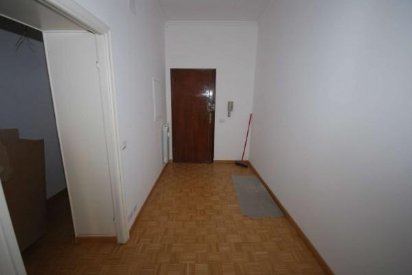 Appartamento in affitto a Genova, Arredato, 55 mq - Foto 13
