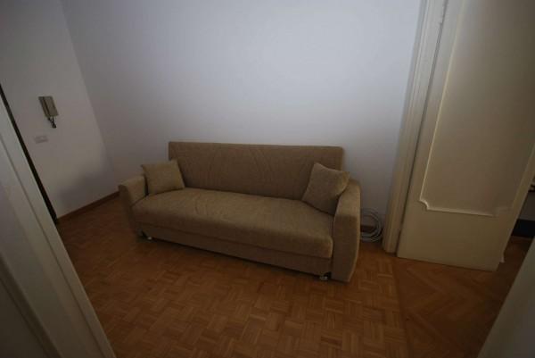 Appartamento in affitto a Genova, Arredato, 55 mq - Foto 11