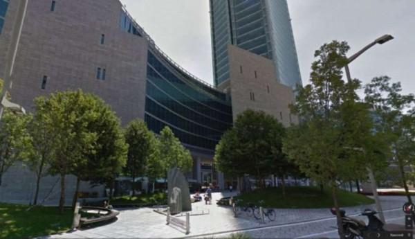 Ufficio in vendita a Milano, Pallazzo Lombardia, 207 mq - Foto 3