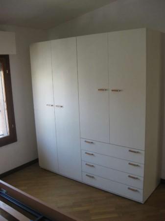 Appartamento in affitto a Sedriano, Roveda, Arredato, con giardino, 75 mq - Foto 6