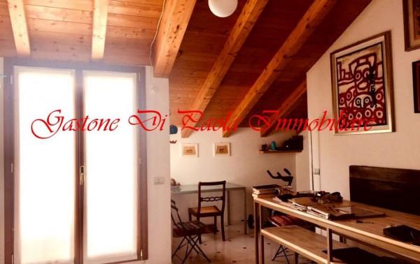 Appartamento in affitto a Milano, Piazza Cadorna, Con giardino, 140 mq - Foto 14