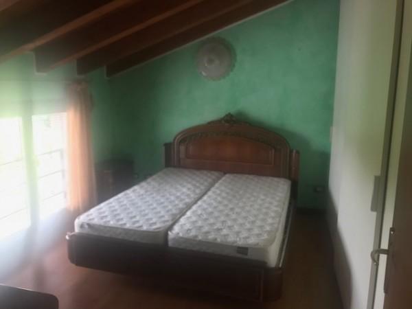 Bilocale in affitto a Roncadelle, Roncadelle, 45 mq