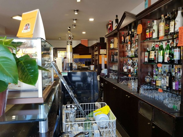 Locale Commerciale  in vendita a Tradate, Arredato, 100 mq - Foto 22