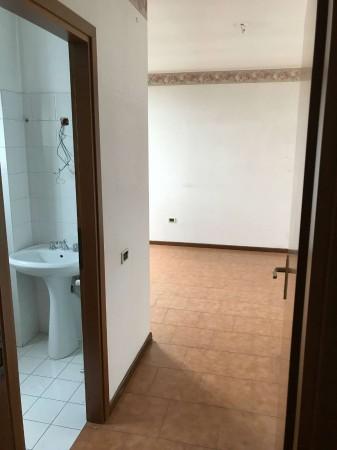 Appartamento in vendita a Rho, Corso Europa, Con giardino, 93 mq - Foto 4