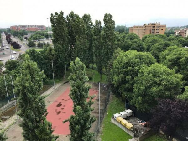 Appartamento in vendita a Rho, Corso Europa, Con giardino, 93 mq - Foto 15