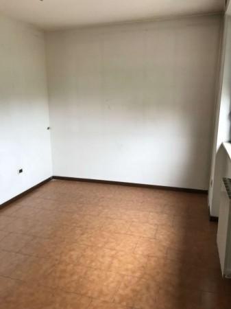 Appartamento in vendita a Rho, Corso Europa, Con giardino, 93 mq - Foto 19