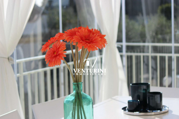 Appartamento in vendita a Roma, Valle Muricana, Con giardino, 90 mq - Foto 25