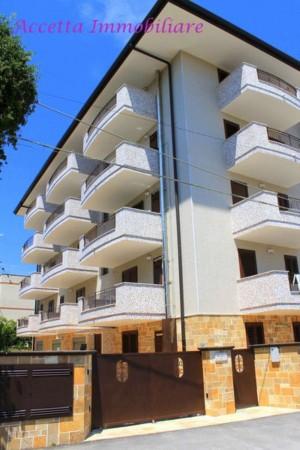 Appartamento in affitto a Taranto, Residenziale, Arredato, con giardino, 109 mq - Foto 1
