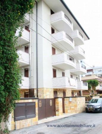 Appartamento in affitto a Taranto, Residenziale, Arredato, con giardino, 109 mq - Foto 7