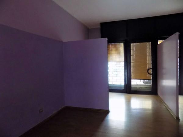 Negozio in affitto a Senago, 40 mq - Foto 8