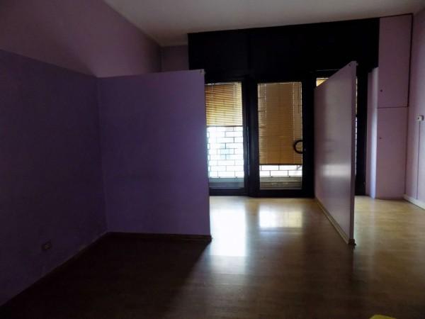 Negozio in affitto a Senago, 40 mq - Foto 7