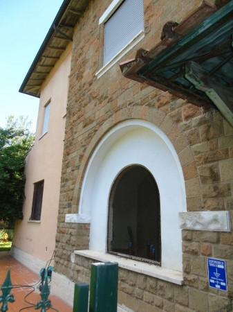 Appartamento in vendita a Roma, Statuario, 85 mq