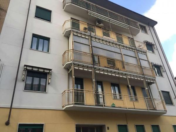 Appartamento in affitto a Torino, 45 mq