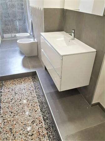 Appartamento in affitto a Torino, Cittadella, 300 mq - Foto 25