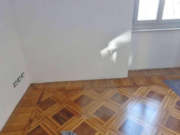 Appartamento in affitto a Torino, Cittadella, 300 mq - Foto 19